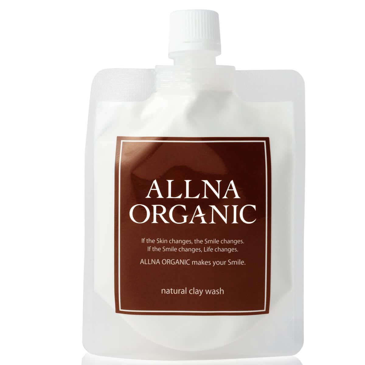 https://www.allna.jp/product/skincare/images/img_mud_washing.jpg